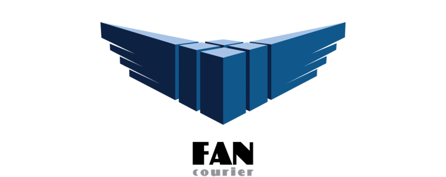 Imagini pentru fan courier