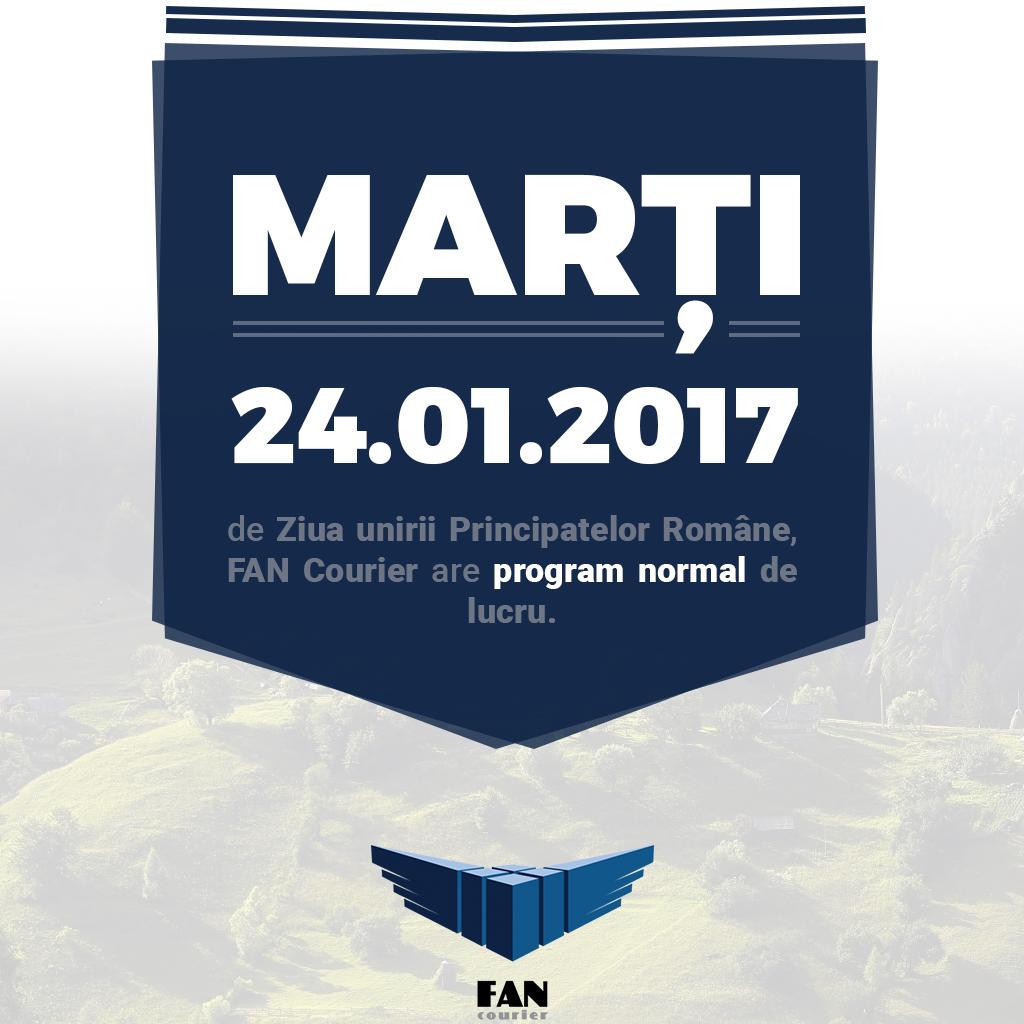 marti-24