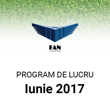 program-iunie-thumb