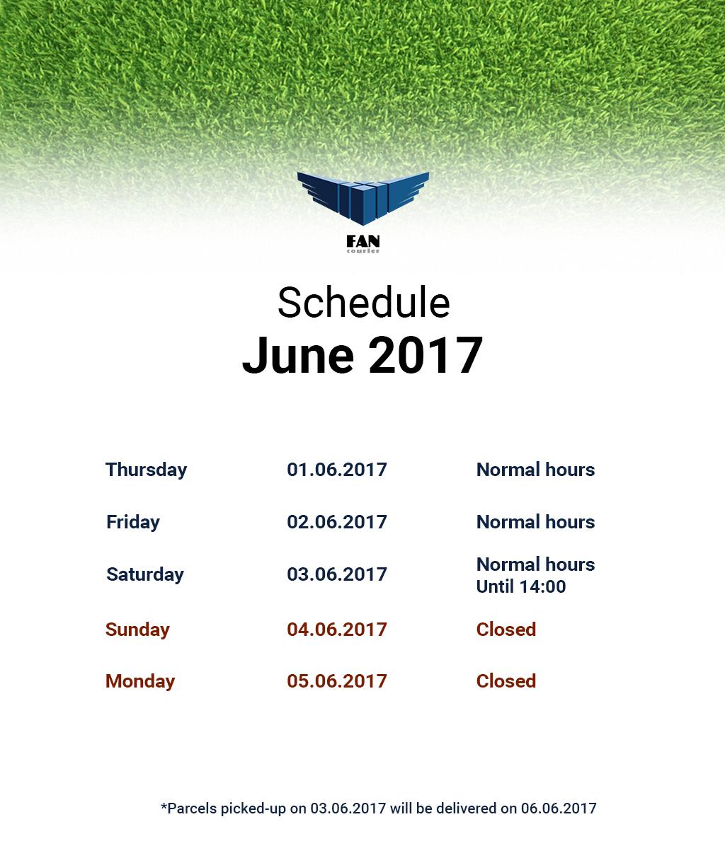 programsarbatori-iunie-en