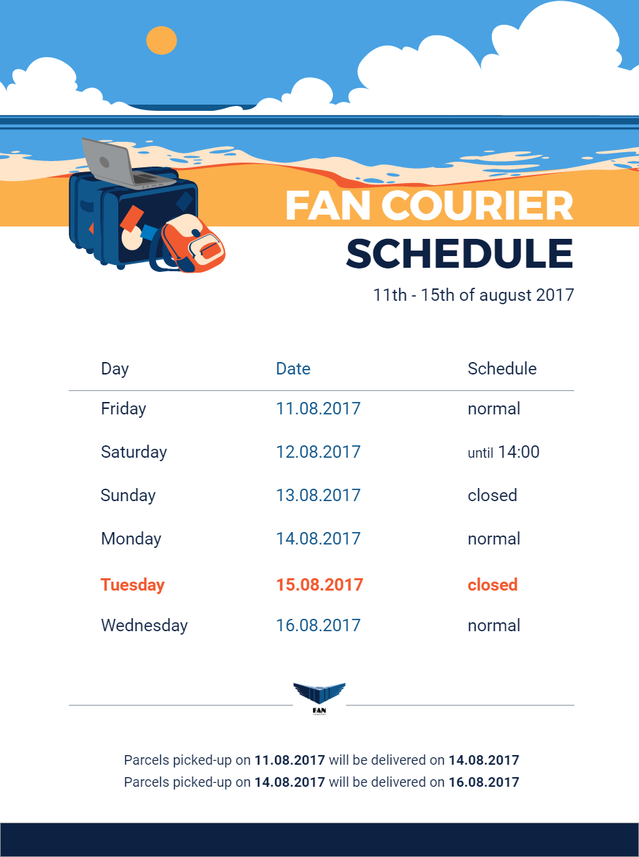 program-fan-courier-english