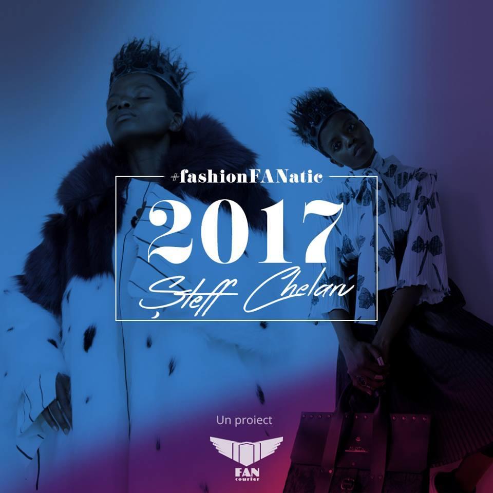 fashion-fanatic