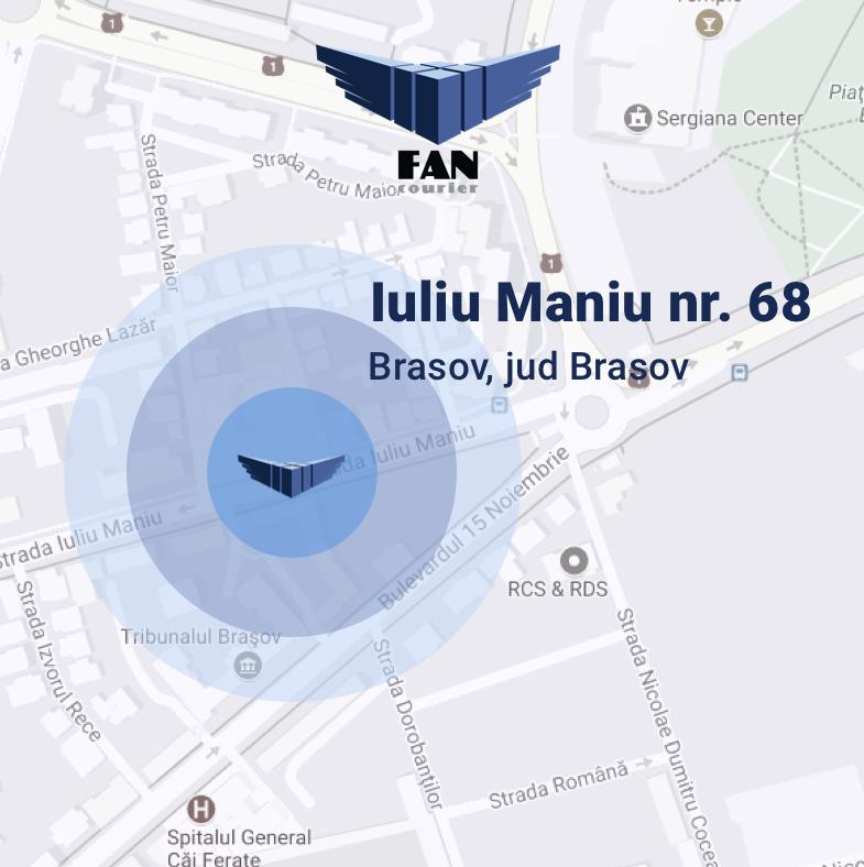 iuliu-maniu-68-1