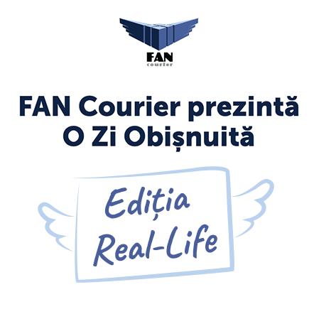 fan-courier-o-zi-obisnuita-thumbnail