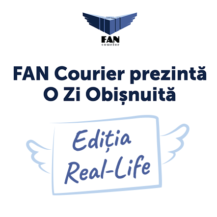fan courier express