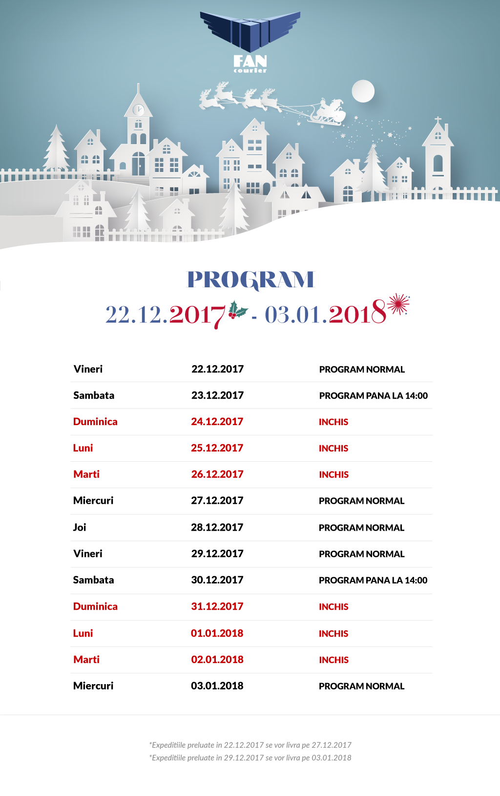 fan-courier-program-22-12-03-01-1