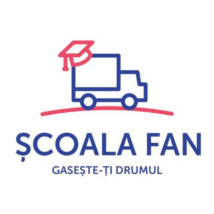 scoala-fan-logo-442