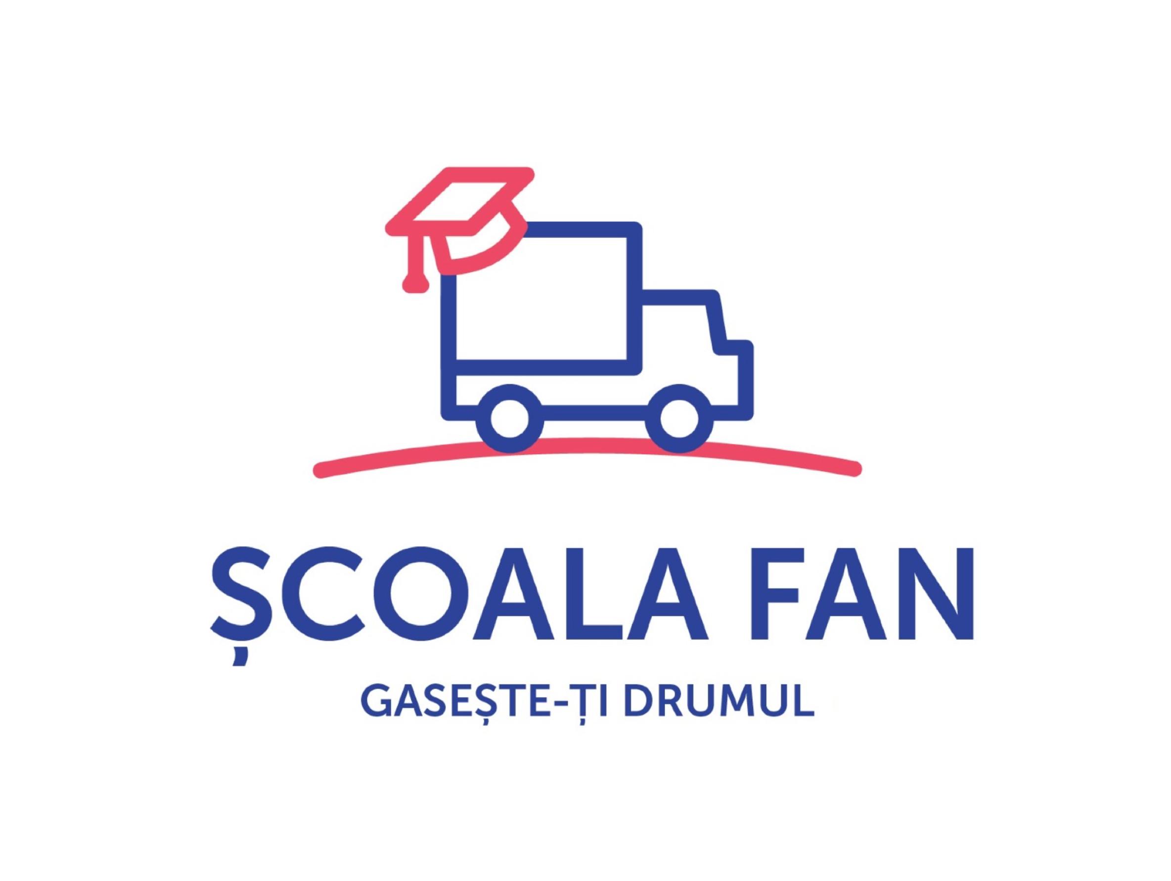 scoala-fan-logo