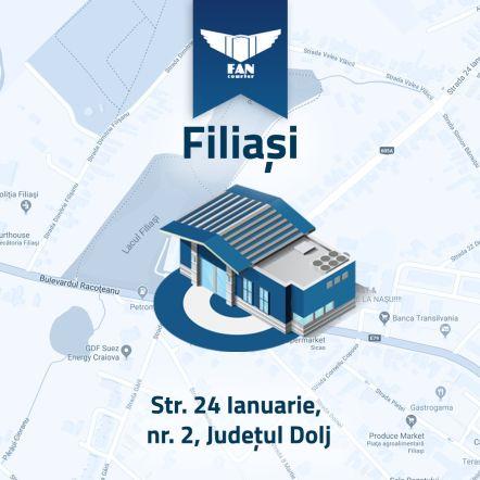 adresa-noua-sediu-filiasi-442