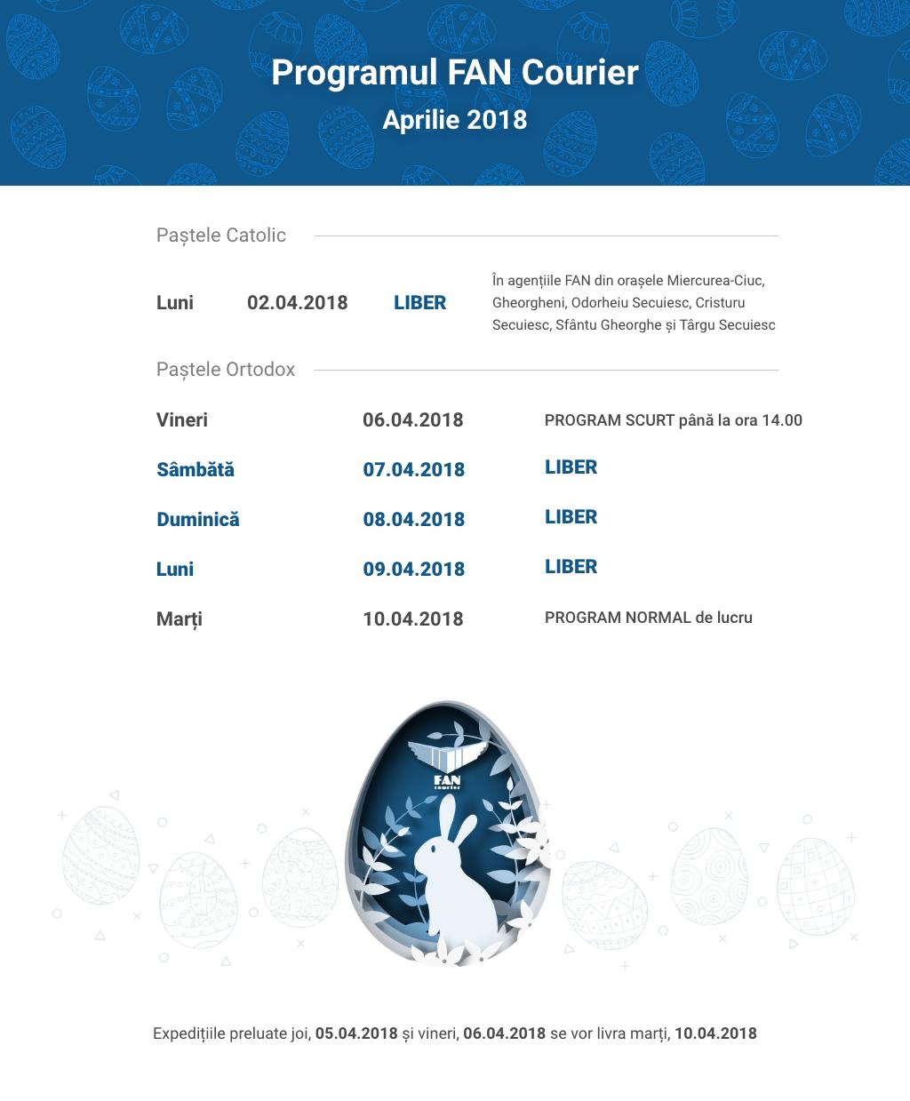 program-paste2018ro-1