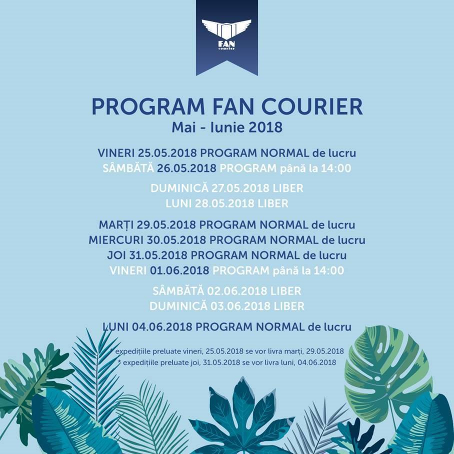 program-fan-28-mai-01-iunie-2018